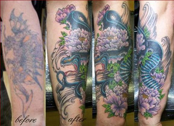 Coberturas de tatuagens perfeitas (18)