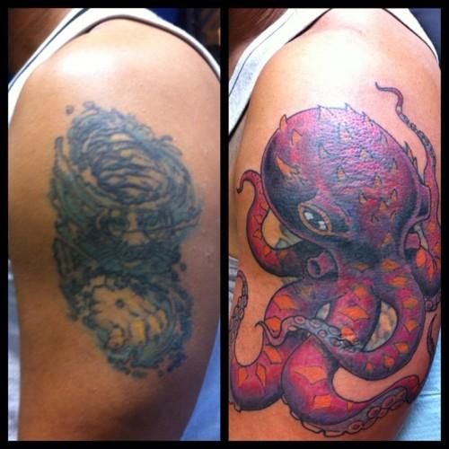 Coberturas de tatuagens perfeitas (16)