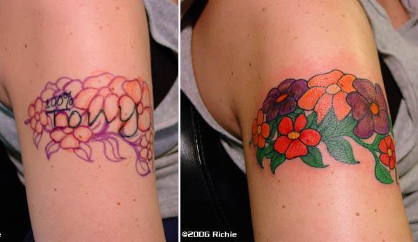 Coberturas de tatuagens perfeitas (14)
