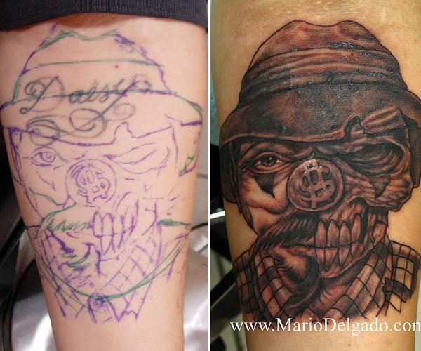 Coberturas de tatuagens perfeitas (11)
