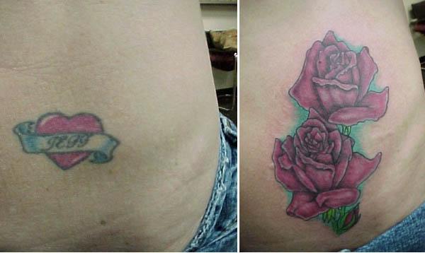 Coberturas de tatuagens perfeitas (10)