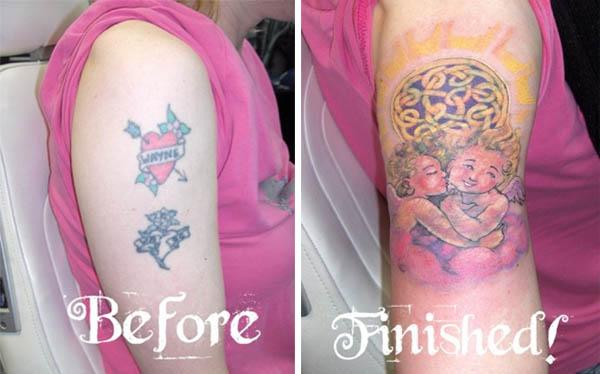 Coberturas de tatuagens perfeitas (8)