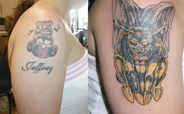 Coberturas de tatuagens perfeitas (6)