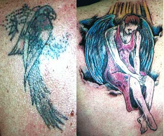 Coberturas de tatuagens perfeitas (4)