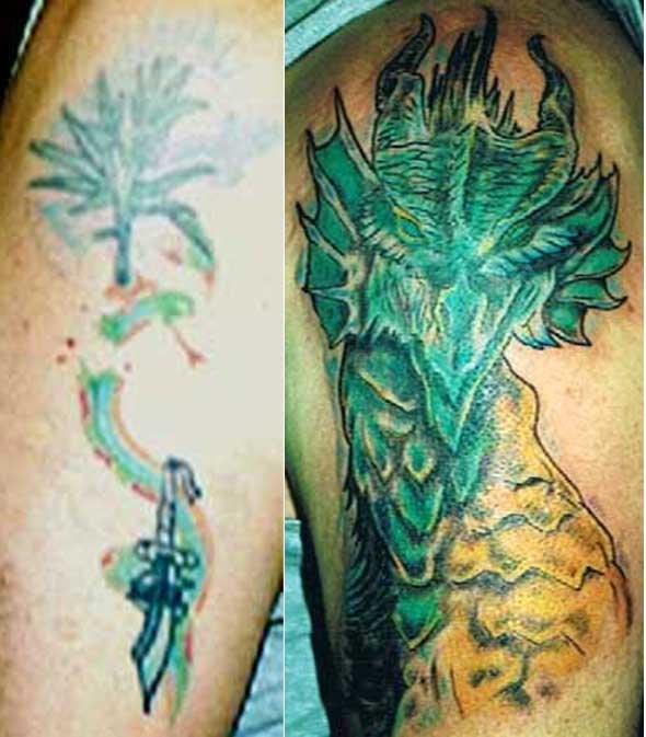 Coberturas de tatuagens perfeitas (3)
