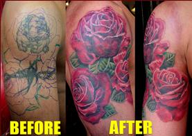 Coberturas de tatuagens perfeitas (1)