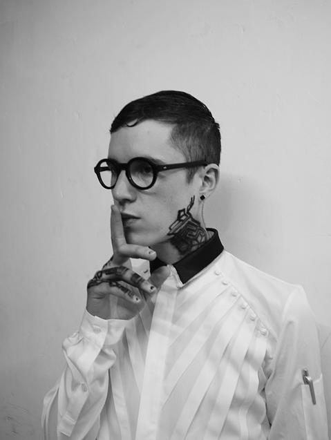 Fotos de homens tatuados (30)
