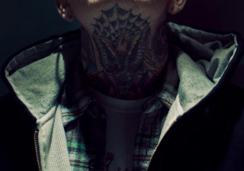 Fotos de pessoas tatuadas (16)