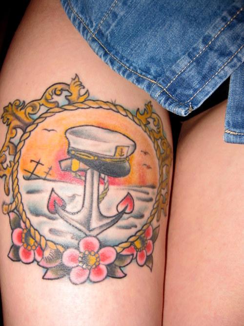 Lindas fotos de tatuagens (12)
