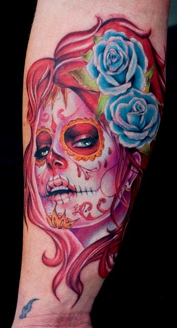 Lindas fotos de tatuagens (5)