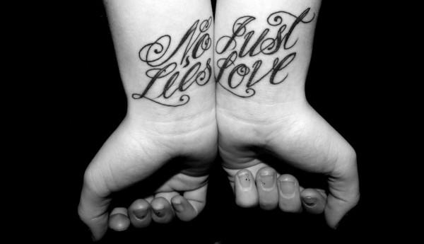Tatuagens de melhores amigos (31)
