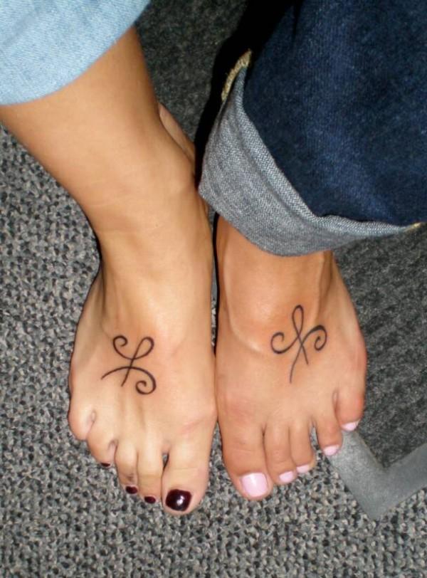 Tatuagens de melhores amigos (26)
