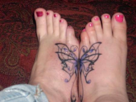 Tatuagens de melhores amigos (21)