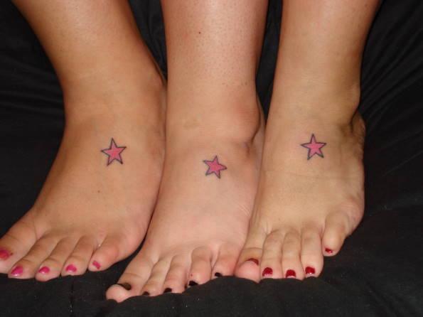 Tatuagens de melhores amigos (9)