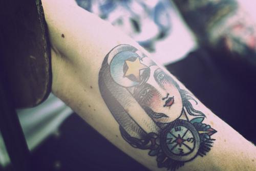 Fotos de tatuagens (26)