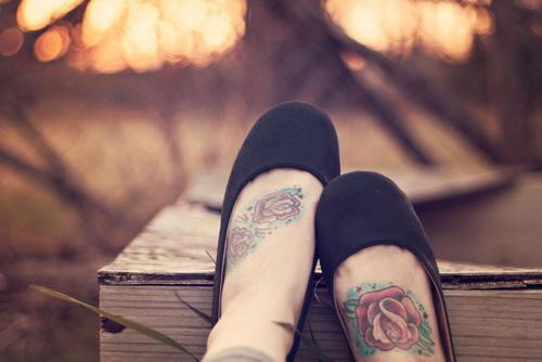 Fotos de tatuagens (25)
