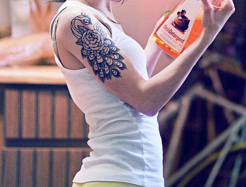 Fotos de tatuagens (23)