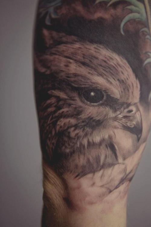 Fotos de tatuagens (22)