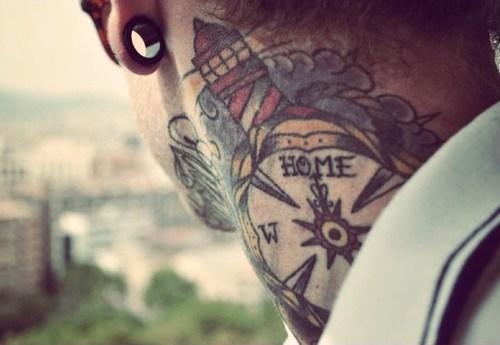 Fotos de tatuagens (18)