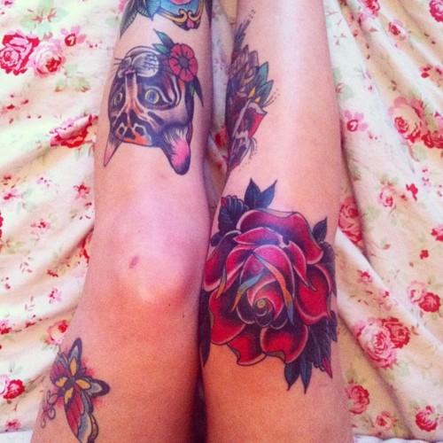Fotos de tatuagens (11)