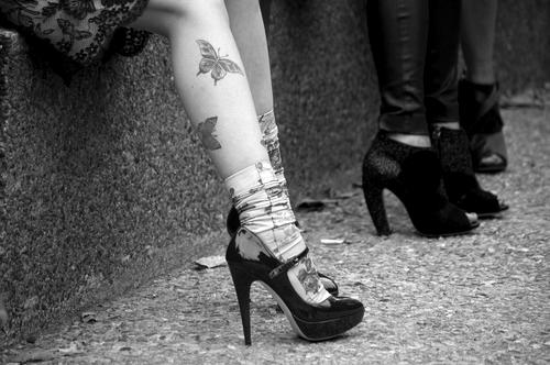 Fotos de tatuagens (9)