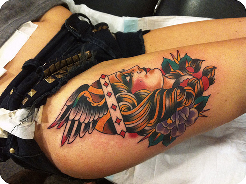 Fotos de tatuagens (4)