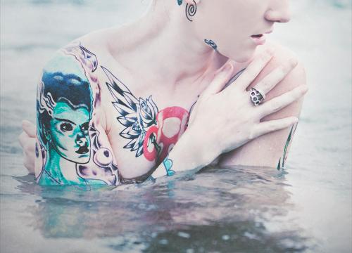 Fotos de tatuagens (3)