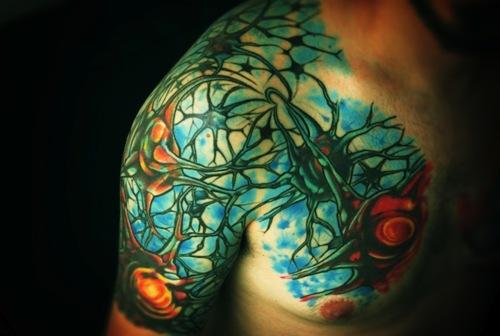 Tatuagens para se inspirar (25)