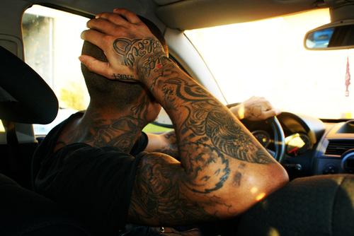 Tatuagens para se inspirar (22)