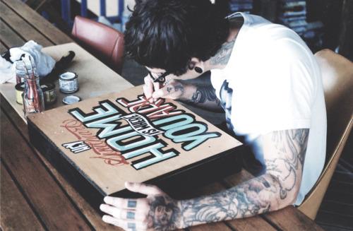 Tatuagens para se inspirar (20)