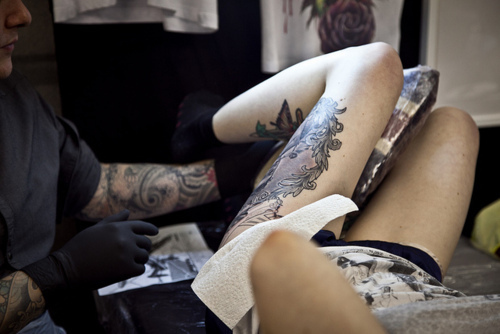 Tatuagens para se inspirar (19)