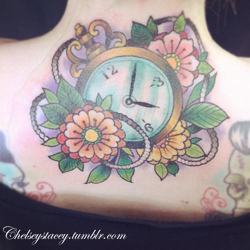 Tatuagens para se inspirar (8)
