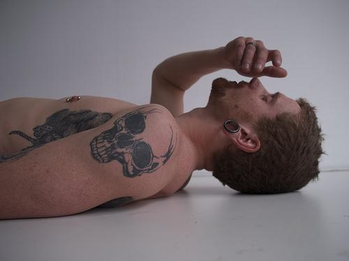 Barbudos tatuados (51)
