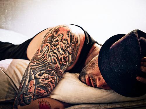 Barbudos tatuados (46)
