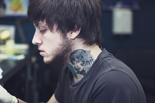 Barbudos tatuados (39)