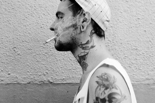 Barbudos tatuados (35)