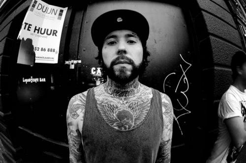 Barbudos tatuados (34)