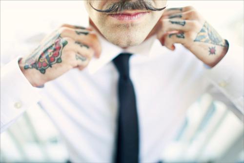 Barbudos tatuados (32)
