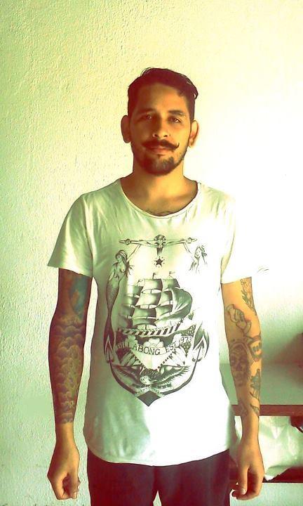Barbudos tatuados (27)
