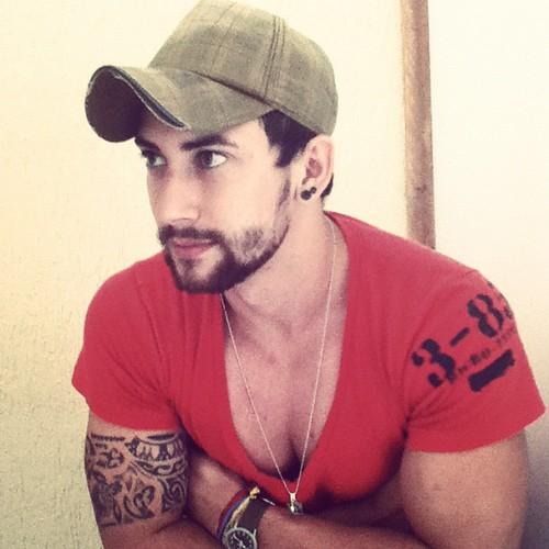 Barbudos tatuados (26)