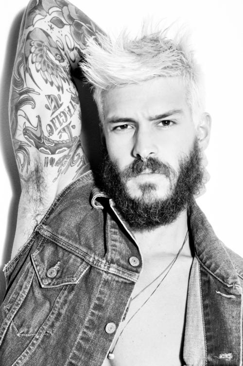 Barbudos tatuados (11)