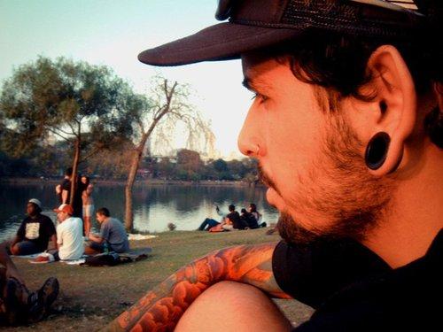Barbudos tatuados (10)