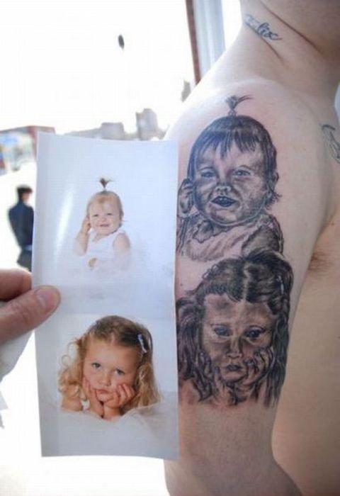 10 tatuagens que deram errado (10)