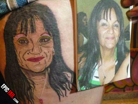 10 tatuagens que deram errado (9)
