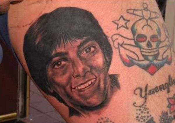 10 tatuagens que deram errado (8)
