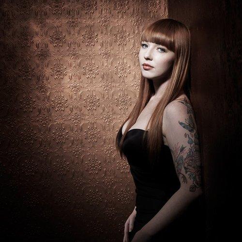Mais 50 ruivas tatuadas (34)