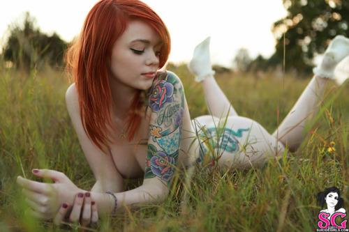 Mais 50 ruivas tatuadas (21)
