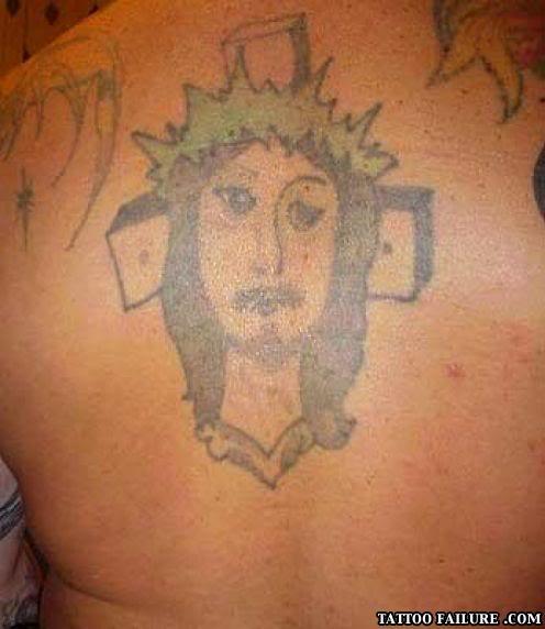 114 Tatuagens que deram errado (14)