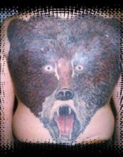 114 Tatuagens que deram errado (10)