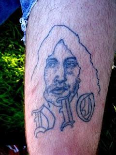 114 Tatuagens que deram errado (9)